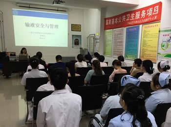 我院王海霞教授当选辽宁省司法鉴定协会副会长